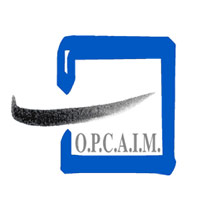 Opcaim_Adefim